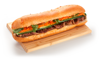 Parksville Takeout & Delivery Restaurants